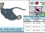 stingray-fish-embroidery-design-info-chart