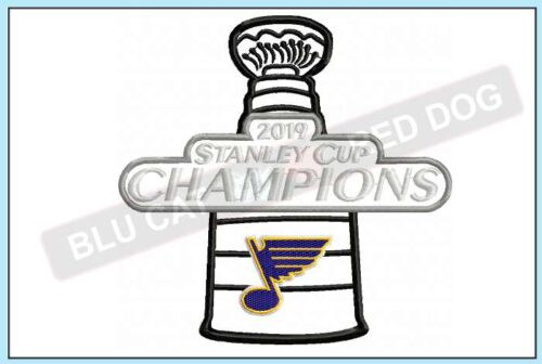 blue-notes-champions-applique-design-blucatreddog.is