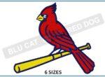 st-louis-cardinals-embroidery-design-blucatreddog.is