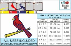 st-louis-cardinals-embroidery-design-infochart