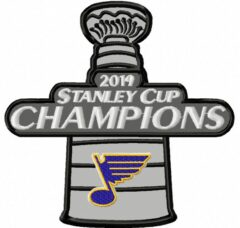 Blue-notes-stanley-cup-champions-applique-design-blucatreddog.is
