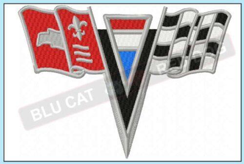 C2-nose-emblem-embroidery-design-blucatreddog