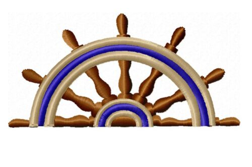 Half-helm-embroidery-design-blucatreddog.is
