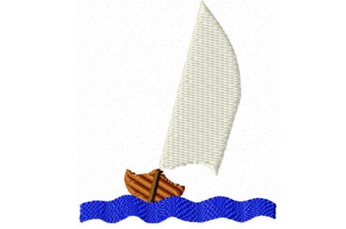 Quiet-sail-mini-embroidery-design-blucatreddog.is