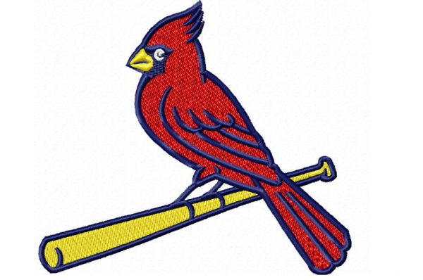 St-Louis-Cardinals-Embroidery-design-blucatreddog.is