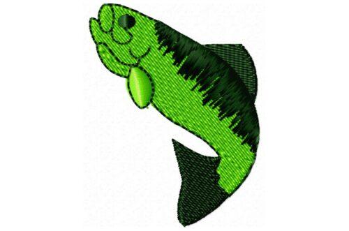 green-fish-embroidery-design-blucatreddog.is