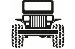 Jeep-Square-Headlights-Embroidery-Design-by-blucatreddog.is