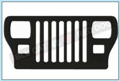jeep-grill-square-headlights-embroidery-design-blucatreddog.is