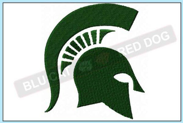 michigan-state-spartans-embroidery-design-blucatreddog.is