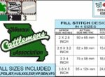 missouri-cattlemens-embroidery-logo-infochart