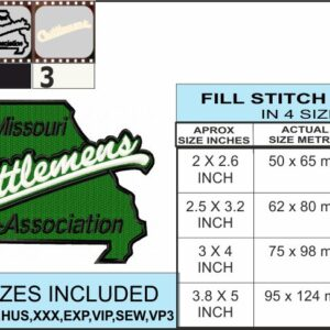 missouri-cattlemens-embroidery-logo-infochart
