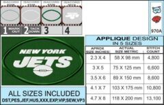NY-jets-applique-design-infochart