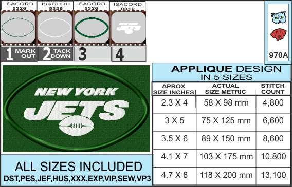 NY-jets-applique-design-infochart