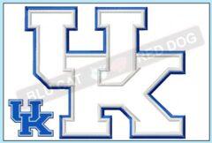University-of-Kentucky-applique-design-blucatreddog.is