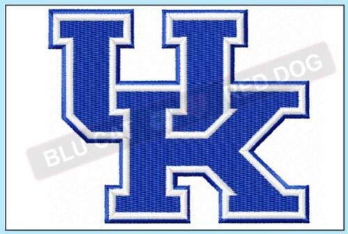 University-of-Kentucky-embroidery-design-blucatreddog.is