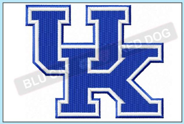 University-of-Kentucky-embroidery-design-blucatreddog.is
