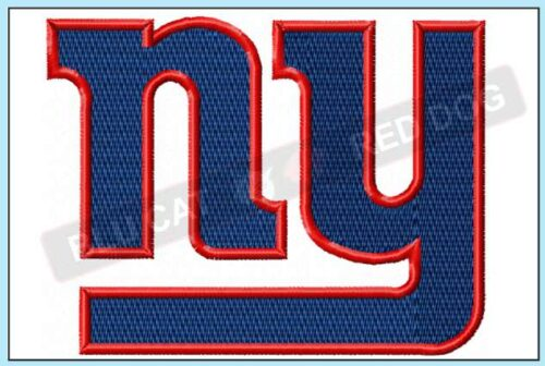 973-NY-Giants-embroidery-design-blucatreddog.is