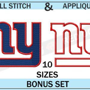 973-NY-Giants-embroidery-logo-set-blucatreddog.is
