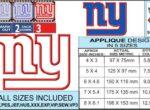 NY-Giants-applique-design-infochart