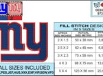 973-NY-Giants-embroidery-design-infochart