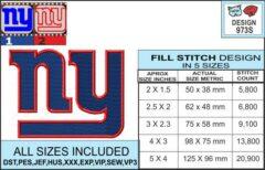 973-NY-Giants-embroidery-design-infochart