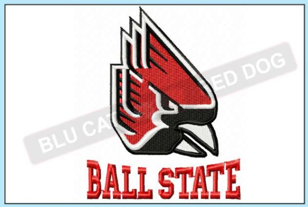 Ball-State-cardinals-embroidery-design-blucatreddog.is