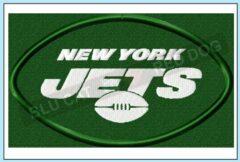 NY-jets-applique-design-blucatreddog.is