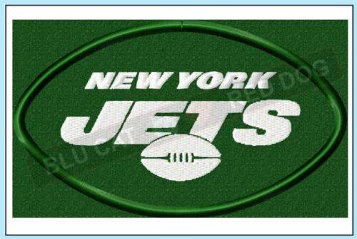 NY-jets-embroidery-logo-blucatreddog.is