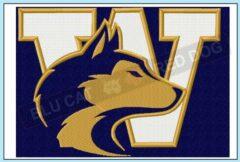 washington-huskies-embroidery-design-blucatreddog.is