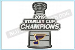 stanley-cup-champions-embroidery-design-blucatreddog.is