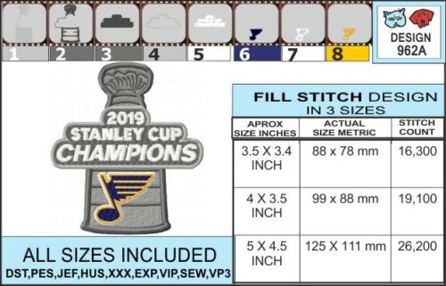 stanley-cup-champions-embroidery-design-infochart