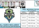 Seattle-sounders-embroidery-design-infochart