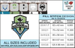Seattle-sounders-embroidery-design-infochart
