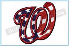 Washington-nationals-embroidery-design-blucatreddog.is