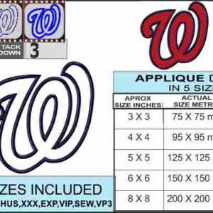washington-nationals-applique-design-infochart