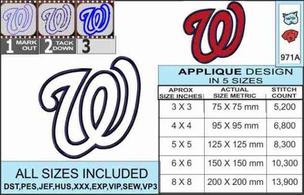 washington-nationals-applique-design-infochart
