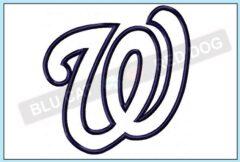 washington-nationals-applique-design-blucatreddog.is