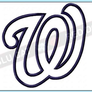 washington-nationals-applique-design-blucatreddog.is
