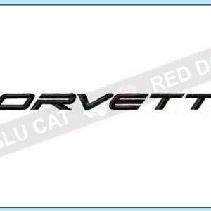 corvette-c8-embroidery-script-blucatreddog.is