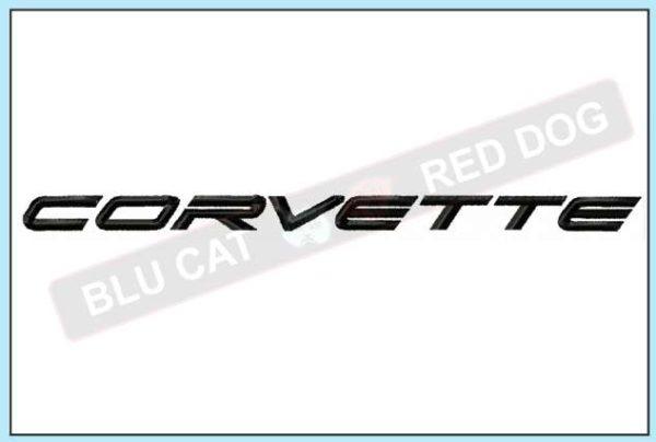 corvette-c8-embroidery-script-blucatreddog.is