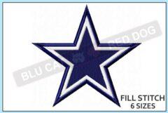 dallas-cowboys.embroidery-design-blucatreddog.is