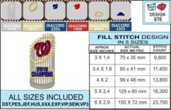 world-series-champions-embroidery-design-2019-washington-nationals-infochart