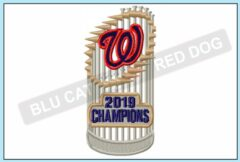 world-series-champions-embroidery-design-2019-washington-nationals-blucatreddog.is