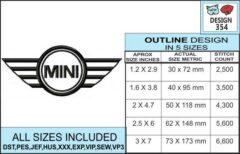 MINI-COOPER-LOGO-OUTLINE-infochart