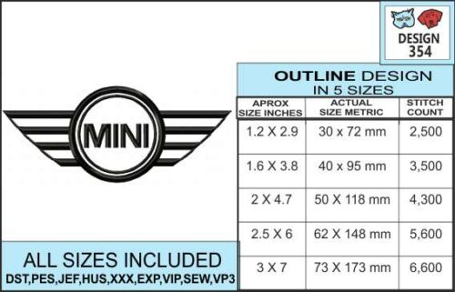 MINI-COOPER-LOGO-OUTLINE-infochart