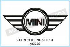 mini-embroidery-logo-design-BLUCATREDDOG.IS