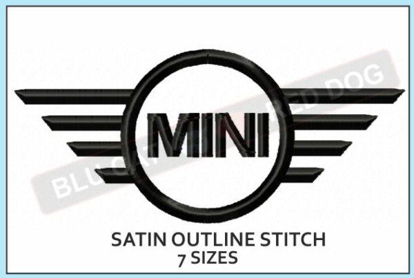 mini-embroidery-logo-outline-blucatreddog.is
