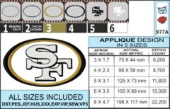 SF-49ers-applique-design-infochart