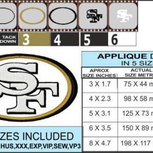 SF-49ers-applique-design-infochart
