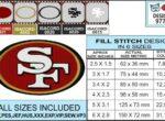 SF-49ers-embroidery-design-infochart